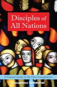 Disciples of All Nations_amazon