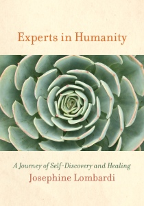 Experts in Humanity by Josephine Lombardi