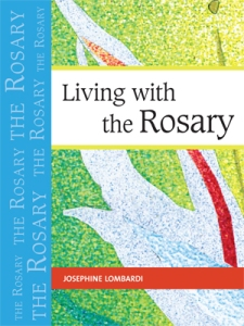 Living with the Rosary_400-2