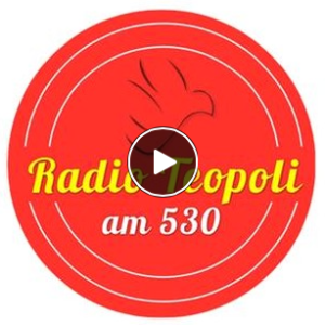 Popular Dr. Josephine Lombardi Radio Shows