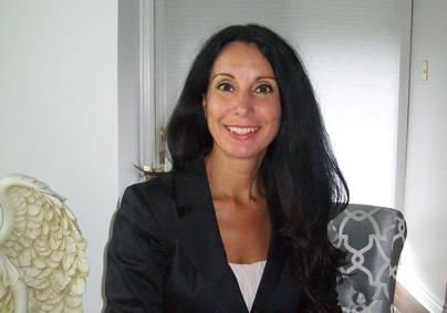 Dr. Josephine Lombardi