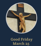 Good Friday