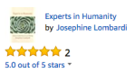 5-Star-Rating-Experts-in-Humanity