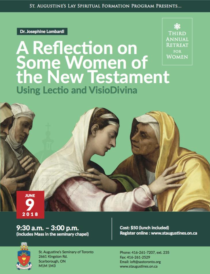 women retreat_June 9th 2018-flyer