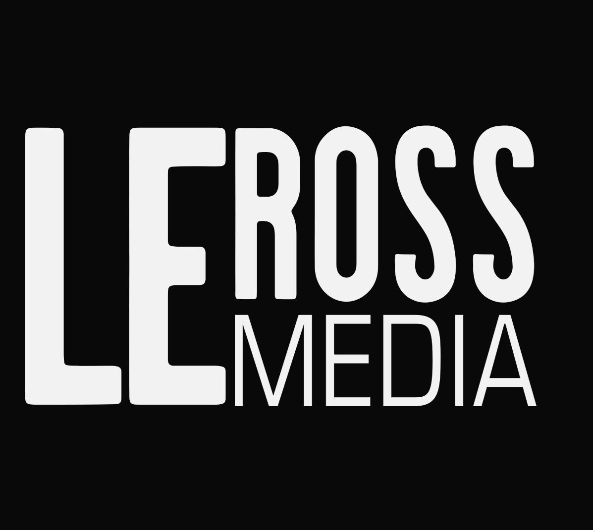 LeRoss Media